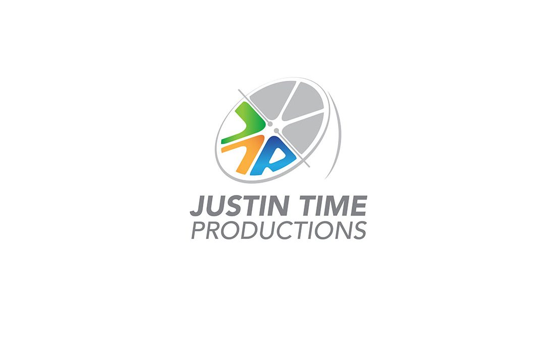 Justin Time Productions